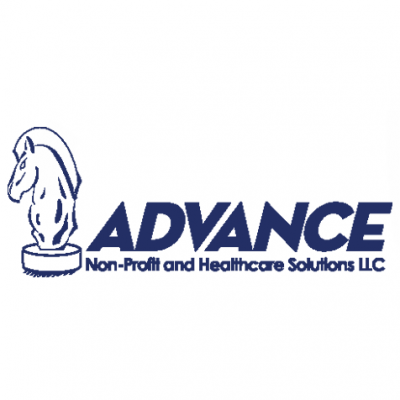 advance-business