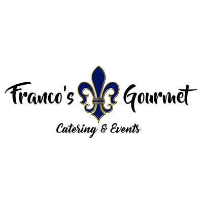 francos-gourmet-catering-web-design-thegem-person