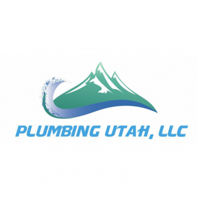 Plumbing Companies In Salt Lake City