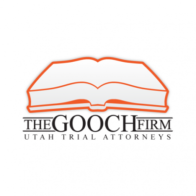 the-gooch-firm
