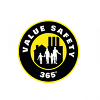 value-safety-logo