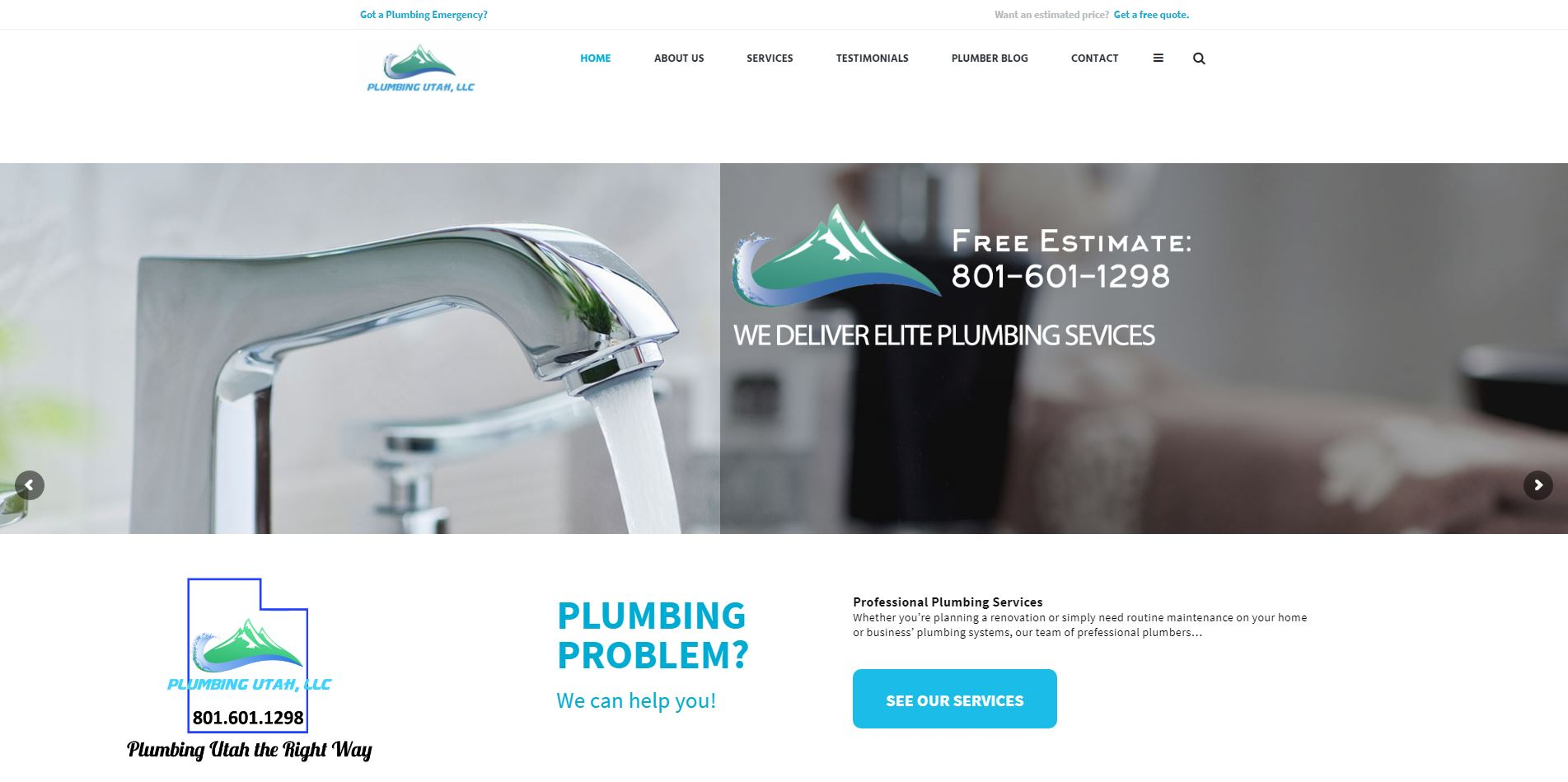 plumbing-utah-full-website