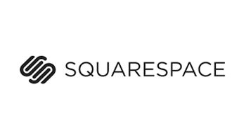 square-space-logo
