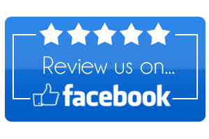 facebook-review-button