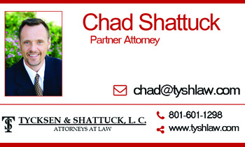 attorney-business-card-design