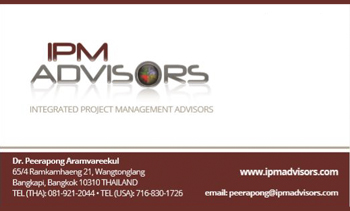 business-consulting-card
