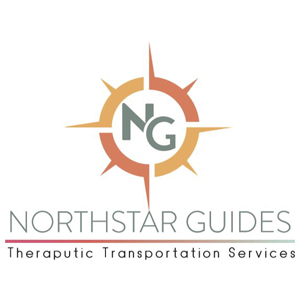 north-star-guides-logo-2