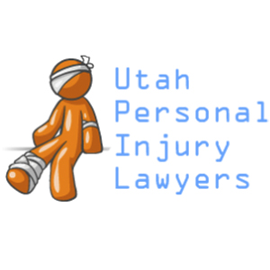utah-persona-injury-law